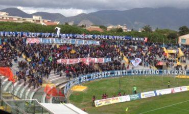 Prestazione incolore, ancora una prestazione deludente: Pisa-Piacenza 0-0