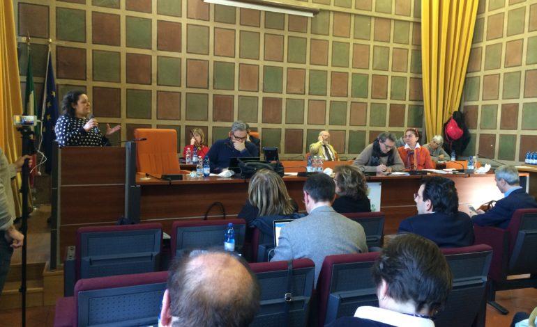 Consiglio Comunale Pisa, respinta la mozione d'iniziativa popolare sugli asili nido comunali