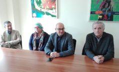Gli scuolabus di Pontedera e Calcinaia gestiti direttamente dalla pubblica amministrazione