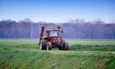 """Innovazione per l'agricoltura sostenibile: al Centro """"E. Avanzi"""" dell'Università di Pisa il Premio Touring"""