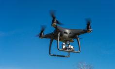Geometri, architetti e liberi professionisti a scuola di drone per uso lavorativo