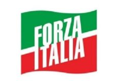 Toscana, Massimo Mallegni Commissario regionale di Forza Italia