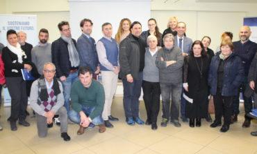 """Pisa, Emergenza Sicurezza, ConfocommerciPisa: """"Task force notturna straordinaria"""""""