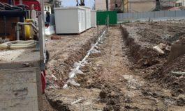 Pisa, iniziati i lavori a Sant'Ermete per la riqualificazione del quartiere