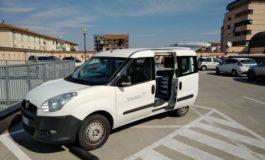 In Valdera al via il servizio itinerante per la tutela della salute
