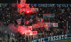Un Pisa grintoso si impone nel derby contro il Pontedera (3-1)