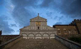 Millenario San Miniato: domani la presentazione del restauro delle porte