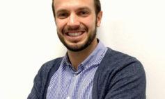 A Jacopo Soldani il premio per la miglior tesi di dottorato nell'area del service-oriented e cloud computing