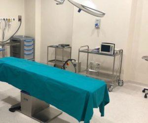 ospedale pontedera 1