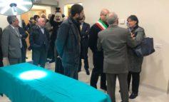 Pontedera, al poliambulatorio San Giuseppe una nuova sala chirurgica