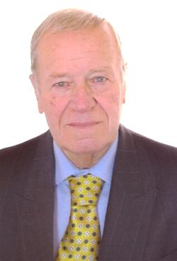 Scomparsa di Piero Petri, l'ultimo saluto di ConfcommercioPisa