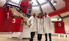 L'Università di Pisa partner del progetto PlanOx2 sugli effetti della gravità alterata