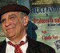 """Pisa, alle Officine Garibaldi va in scena """"IL TABACCO FA MALE"""""""