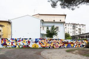 2018-05-29 murale (1)