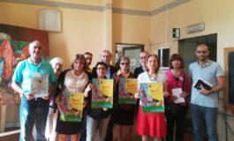 Pisa, Domenica 3 giugno nel Parco di San Rossore la corsa per combattere il tumore al seno
