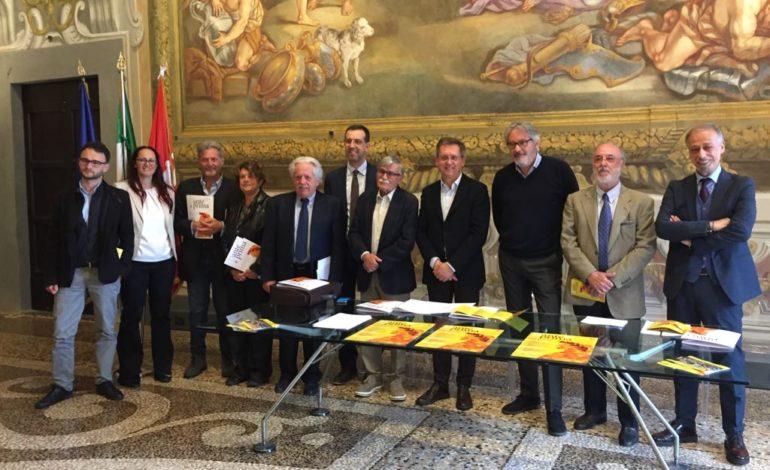 A Pisa torna Danteprima  la 3ª edizione del Festival dedicato al sommo poeta
