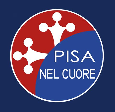 """Elezioni, """"Pisa nel cuore"""" presenta la lista dei candidati in sostegno del candidato Sindaco Raffaele Latrofa"""