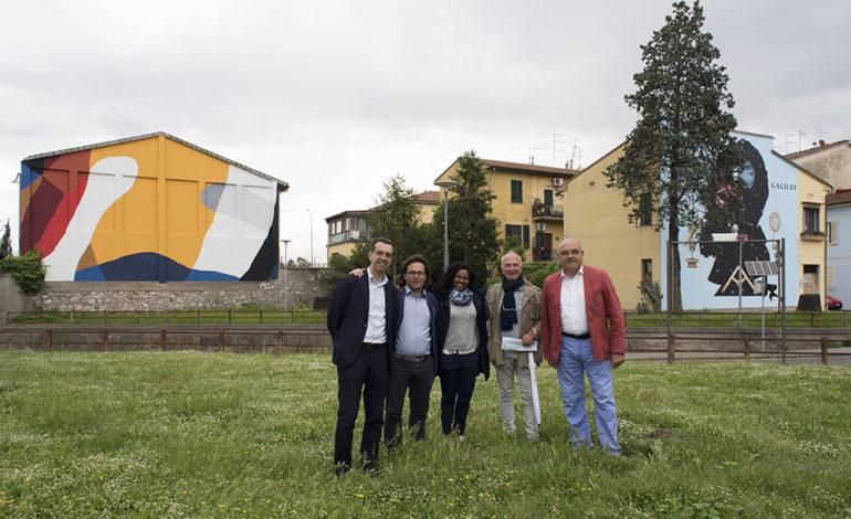 Lo stART Festival-Welcome to Pisa presenta la sua seconda edizione