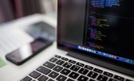 A Pisa un corso gratuito per formare esperti in reti informatiche