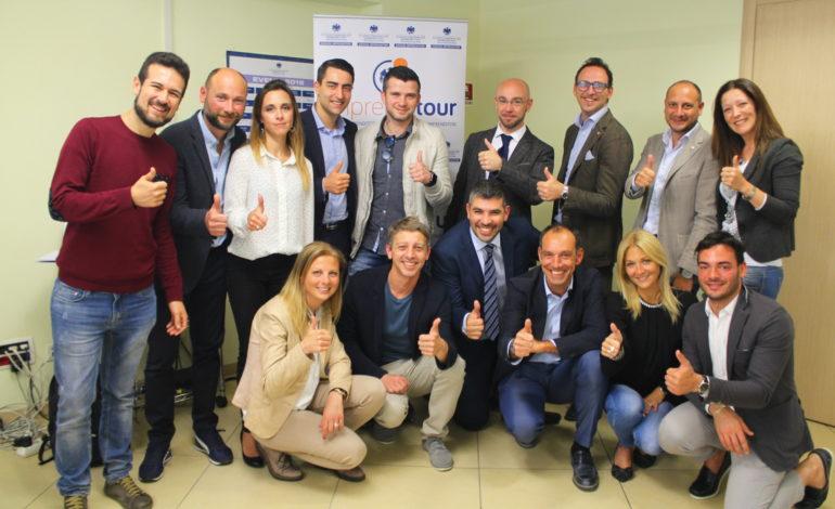 Pisa, un ciclo di incontri all'insegna dell'Impresa social e innovativa