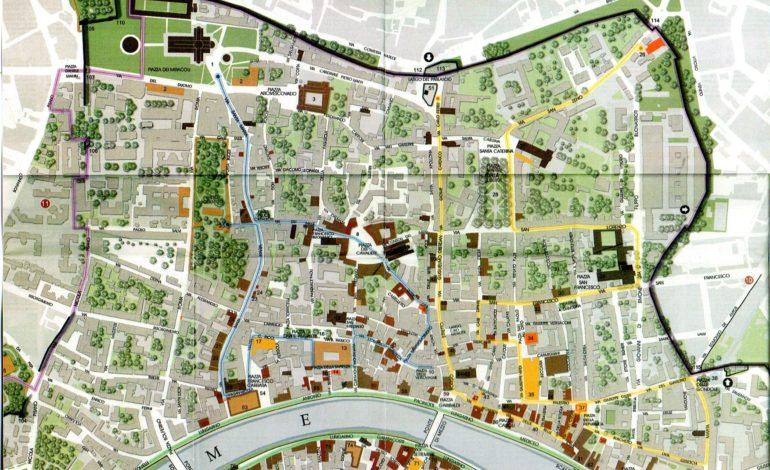 Pisa, incontro con il Gruppo Micologico a PALAZZO BLU