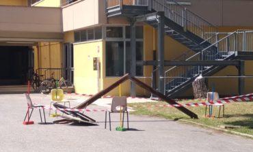 """Elezioni Pisa, Latrofa (Pisa nel cuore): """"Tragedia sfiorata alle scuole Galilei"""""""