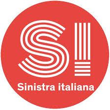 SINISTRA ITALIANA ADERISCE ALLA MARCIA VERSO CAMP DARBY DEL 2 GIUGNO