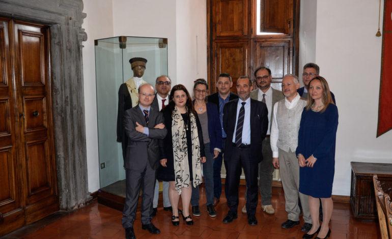 L'Università di Pisa ricorda il 170° anniversario della battaglia risorgimentale di Curtatone e Montanara