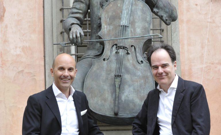 Al via nel Camposanto di Pisa la XIII edizione di Musica sotto la Torre