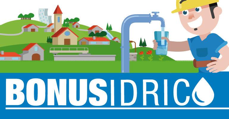 Nei Comuni dell'Unione Valdera il reddito di inclusione è definito in base ai requisiti economici