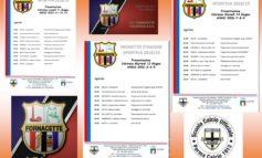 La società  FC FORNACETTE Casarosa ASD presenta le attività per la prossima stagione
