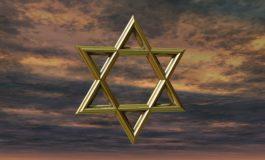 Di razza ebraica: vivere le leggi razziali