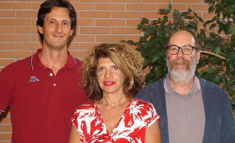 """Tre docenti del Dipartimento di Informatica di Pisa vincono """"The Theoretical Result of the Year"""""""