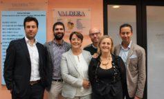 I Sindaci dell'Unione Valdera contrari alla privatizzazione di Toscana Energia