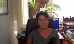 """Lucia Ciampi (PD): """"Da Ceccardi (Lega) non ho ricevuto nessuna solidarietà"""""""