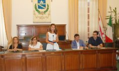 150mila euro di contributi per i negozi nel centro storico di Cascina