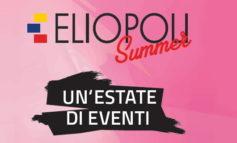 Eliopoli summer: incontro con Roberta Bruzzone autrice di Delitti allo specchio