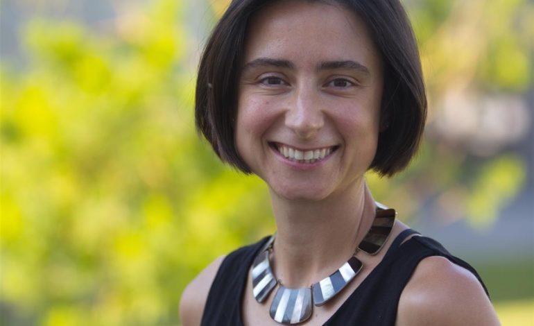 Paola Binda, ricercatrice dell'Università di Pisa, si aggiudica un finanziamento europeo di 1.5 milioni di euro