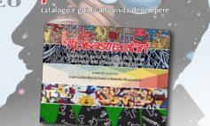 A Pisa la presentazione del volume #Pisastreetart