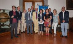 A Pisa un primato nella storia della musica: qui si è tenuto il primo recital solistico per pianoforte