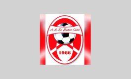 Pronto il nuovo portale della Butese Calcio