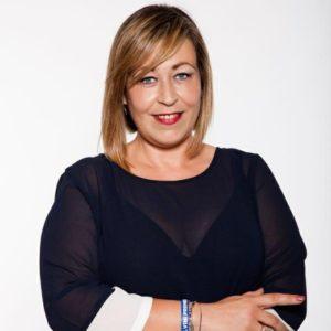 Emanuela Dini