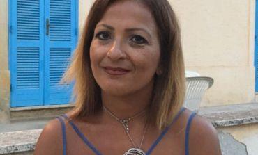 Pisa e politiche sociali, interviene l'assessore Gambaccini