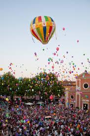 Casciana Terme Lari: arriva la 63° Edizione del San Genesio Festa dei Bimbi
