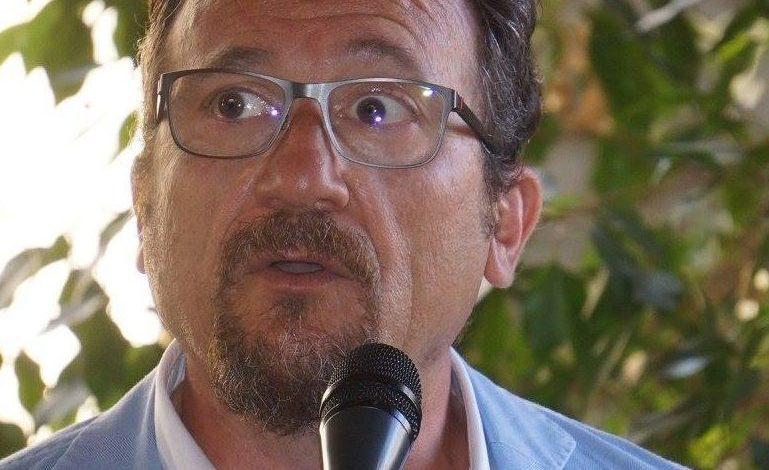 """Agricoltura, Mati (Confagricoltura) replica a Rossi """"Vietare subito il glifosato vuol dire mettere a rischio centinaia di aziende"""""""