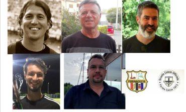 Conferme e novità per la scuola calcio del Fornacette Casarosa