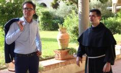 Chiesa di San Francesco, anche il Sindaco firma l'appello del Fai
