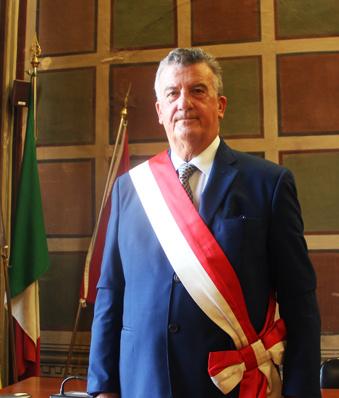 Pisa, nominate tutte le Commissioni Consiliari