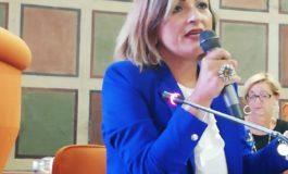 Pisa, approvato il nuovo regolamento sull'emergenza abitativa