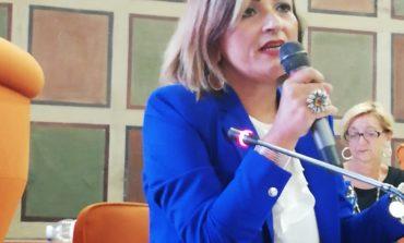 """Pisa, l'Assessore Gianna Gambaccini: """"Per la Lega il villaggio Erp di Sant'Ermete è prioritario"""""""